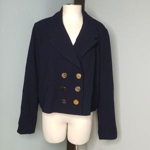 a new day Jackets & Coats - A New Day Blazer New